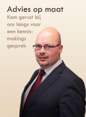 Fokkema Linssen Notarissen Rotterdam
