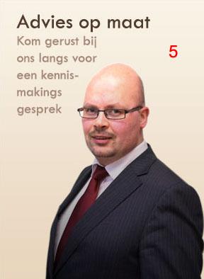 mr. A.C.M. Fokkema - Schute - Fokkema Linssen Notarissen Rotterdam